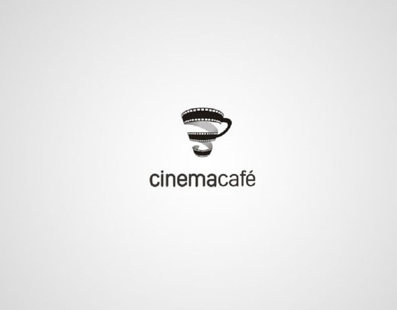 cinema, cafe, sens, cache
